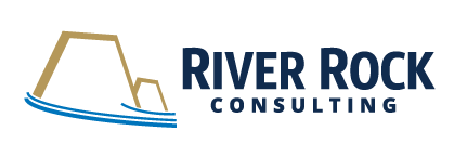 River Rock Consulting